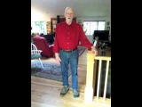 Most Efficient Postures for Good Singing Part 2 of 3