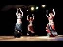 American Tribal Style® Philippa Moirai Agata Zakrzewska Katarzyna Lidia