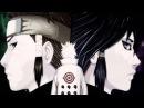 Naruto ▪「AMV」▪ Ashura and Indra ♪Antigravity ♪ ᴴᴰ