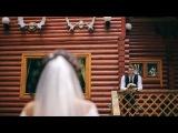 27 мая. Константин и Анна. промо