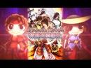 PS4/PS3 『戦国BASARA 真田幸村伝』特別衣装紹介映像 (幸村くん&政宗くん)