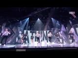 Танцы Команда Егора Дружинина (Madcon Feat. Ray Dalton - Dont Worry)
