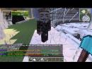 СТРИМ Minecraft - Пятничный кооперативный стрим на MCskill.