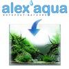 AlexAquaShop.ru - магазин аквариумных товаров