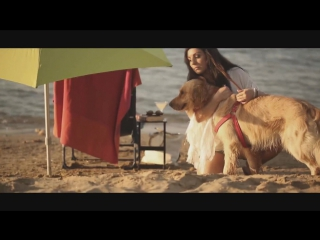 Zeynep Dizdar feat. Murat Uyar - Party (dance remix)