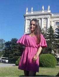 Натали Mazurenko