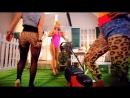 Бьянка - Весна-Лето 3 (Про Зою) \ клип HD 2016 клипы