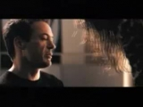 Поцелуй навылет (2005) Трейлер