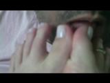 !super_feet_licking