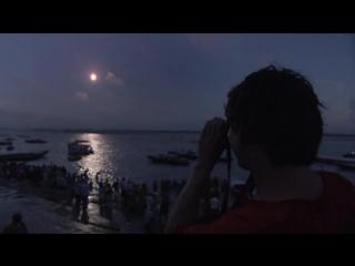 BBC Чудеса Солнечной системы 1. Империя Солнца