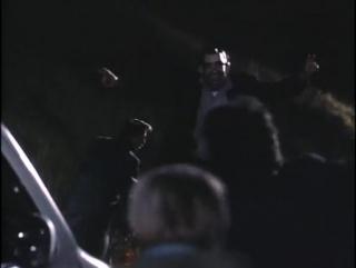 ◄The Brotherhood of Justice(1986)Братство справедливости*реж.Чарльз Брэверман
