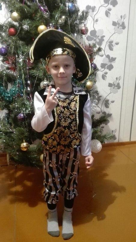 Виталик Ковшик   Вилейка