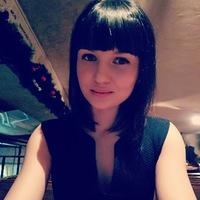 Анастасия Гненная