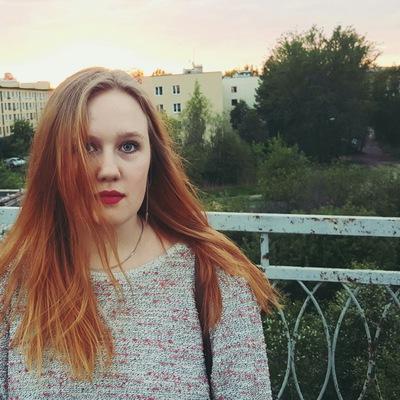 Нина Фетюлина