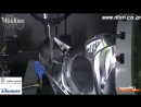 Magic Cutting Tools - залипательная подборка режущих механизмов