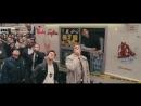 Копы в глубоком запасе (2010) Трейлер [720p]