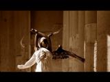 NikaDim  Инструментальная музыка - Дальний свет