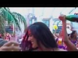Don Diablo - Cutting Shapes Marquee Las Vegas