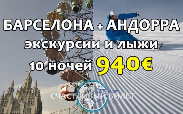 sLSPMPM63XE.jpg