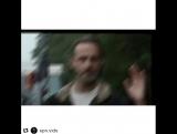 Nigan Negan / Jeffrey Dean Morgan / Rick Grimes / The Walking Dead / Twd / Ниган и Рик Граймс / Ходячие мертвецы vine Эндрю Линк