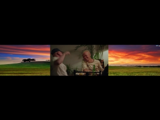 BBC. Countdown to Life׃ The Extraordinary Making of You (2015) Part 2׃ Against the Odds