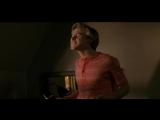 Вспоминая ТитановRemember the Titans (2000) Трейлер