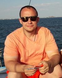 Андрей Узиков