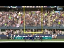 Dolphins vs. Seahawks (Week 1) _ Post Game Highlights _ NFL