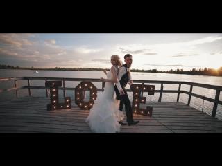 КИД Wedding