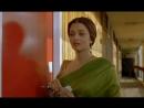 Принцесса Специй 🌺 Аюрведа 🌺 Индийское кино