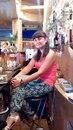 Галя Сокіл фото #37