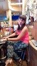 Галя Сокіл фото #35