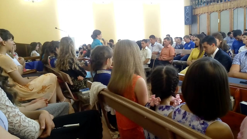 Обласне молодіжне Олешник 29.05.2016_Іршава_вірш