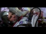 Аполлон 13 / Apollo 13   1995 (Рон Ховард)