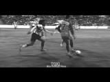 Проброс от Роналду | TOXI | vk.com/nice_football