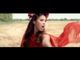 Aleksandra Radovic - Moskva - [ Official video 2016 ] - 5 VELICANSTVENIH - RADIO S