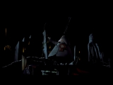 The Nightmare Revisited HD- Marilyn Manson - This is Halloween