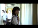 Комплекс школьницы (2013) / Schoolgirl Complex / スクールガール コンプレックス 放送部篇