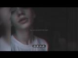 Что он делает с моей фантазией / сигна для Святослав Подснежник by Серафим Кот / wow