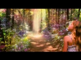 Чудеса с небес (клип)
