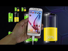 android phones and prices thread
