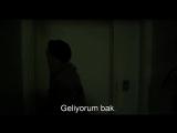 Son Soygun - The Last Heist 2016 - (EvrenselFilmler.Net)