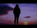 Adele - SKYFALL - па-беларуску!