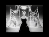 Patti Page - Memories Of You (1950s)