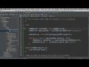 13-002 JSON parsing file parsing