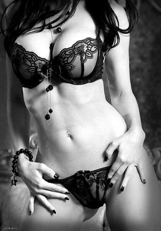 Сексуальный массаж краснода