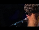 Jeff Beck and Billy Gibbons (ZZ Top) - Sixteen Tons (Live Playing Ernie Fords-2