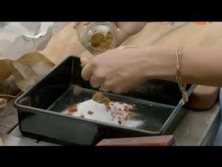 Кулинарные заметки Рейчел Ку: Мельбурн, 5 эп