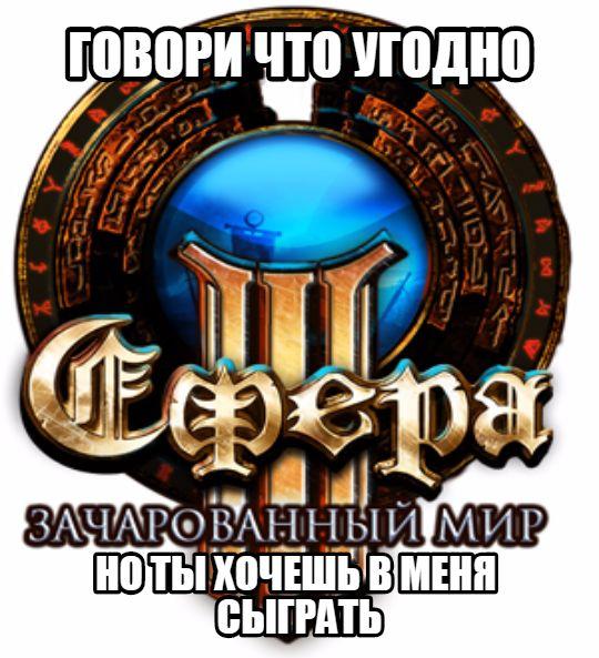 http://cs626820.vk.me/v626820969/27a3c/bDCV0S7vwfY.jpg