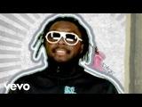 The Black Eyed Peas - Like That ft. Q-Tip, Talib Kweli, Cee-Lo, John Legend